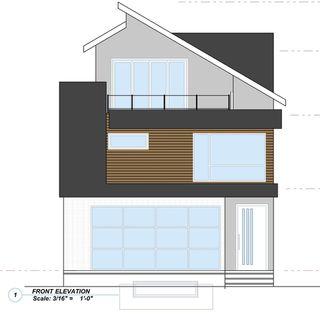 Photo 2: 6313 132 Street in Edmonton: Zone 15 House for sale : MLS®# E4154039