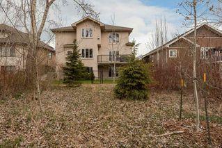Photo 29: 8 LOISELLE Way: St. Albert House for sale : MLS®# E4154365