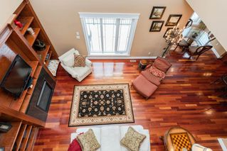 Photo 15: 8 LOISELLE Way: St. Albert House for sale : MLS®# E4154365