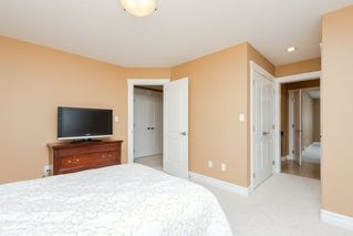 Photo 22: 8 LOISELLE Way: St. Albert House for sale : MLS®# E4154365