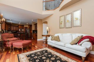 Photo 11: 8 LOISELLE Way: St. Albert House for sale : MLS®# E4154365