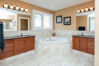 Photo 20: 8 LOISELLE Way: St. Albert House for sale : MLS®# E4154365