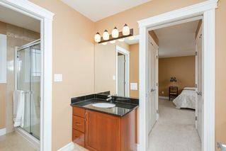 Photo 23: 8 LOISELLE Way: St. Albert House for sale : MLS®# E4154365