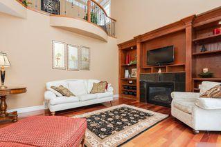 Photo 10: 8 LOISELLE Way: St. Albert House for sale : MLS®# E4154365