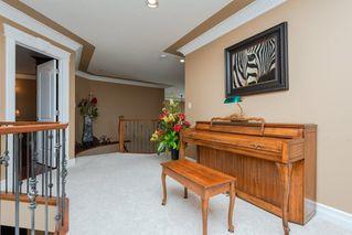 Photo 17: 8 LOISELLE Way: St. Albert House for sale : MLS®# E4154365