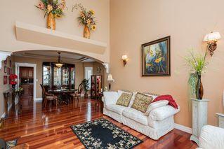 Photo 4: 8 LOISELLE Way: St. Albert House for sale : MLS®# E4154365