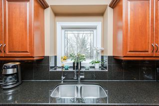 Photo 9: 8 LOISELLE Way: St. Albert House for sale : MLS®# E4154365