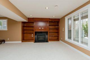 Photo 25: 8 LOISELLE Way: St. Albert House for sale : MLS®# E4154365