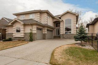 Edmonton Real Estate - Edmonton Homes for Sale