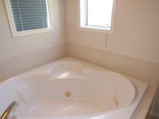 Photo 19: 5612 190A Street in Edmonton: Zone 20 House for sale : MLS®# E4154522