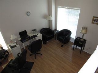 Photo 3: 5612 190A Street in Edmonton: Zone 20 House for sale : MLS®# E4154522