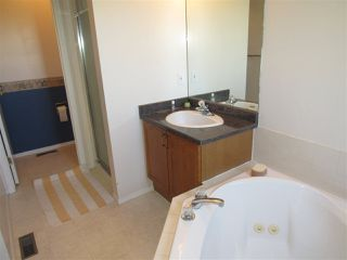 Photo 18: 5612 190A Street in Edmonton: Zone 20 House for sale : MLS®# E4154522