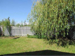 Photo 30: 5612 190A Street in Edmonton: Zone 20 House for sale : MLS®# E4154522