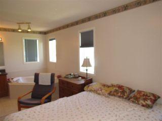 Photo 17: 5612 190A Street in Edmonton: Zone 20 House for sale : MLS®# E4154522
