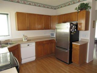 Photo 9: 5612 190A Street in Edmonton: Zone 20 House for sale : MLS®# E4154522