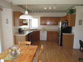 Photo 11: 5612 190A Street in Edmonton: Zone 20 House for sale : MLS®# E4154522