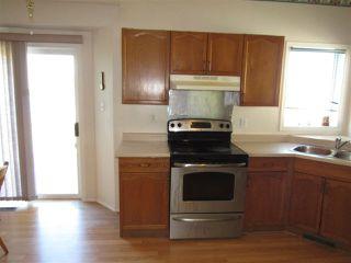 Photo 10: 5612 190A Street in Edmonton: Zone 20 House for sale : MLS®# E4154522
