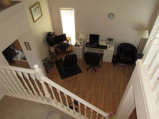 Photo 2: 5612 190A Street in Edmonton: Zone 20 House for sale : MLS®# E4154522