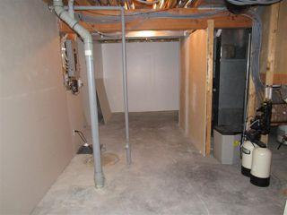Photo 24: 5612 190A Street in Edmonton: Zone 20 House for sale : MLS®# E4154522