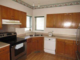 Photo 8: 5612 190A Street in Edmonton: Zone 20 House for sale : MLS®# E4154522