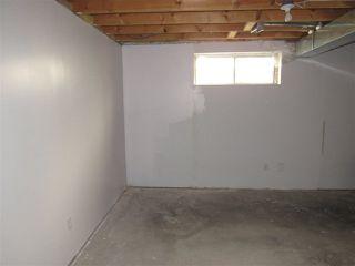 Photo 26: 5612 190A Street in Edmonton: Zone 20 House for sale : MLS®# E4154522