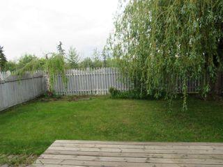 Photo 29: 5612 190A Street in Edmonton: Zone 20 House for sale : MLS®# E4154522