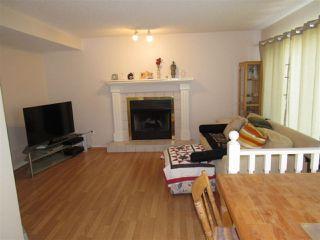 Photo 7: 5612 190A Street in Edmonton: Zone 20 House for sale : MLS®# E4154522
