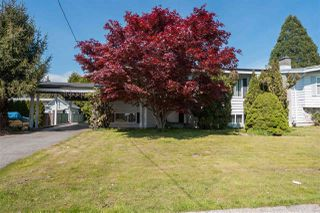 Main Photo: 32483 PANDORA Avenue in Abbotsford: Abbotsford West House for sale : MLS®# R2364521