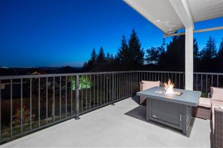 "Photo 2: 23680 BOULDER Place in Maple Ridge: Silver Valley House for sale in ""ROCK RIDGE"" : MLS®# R2366812"