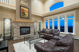 "Photo 4: 23680 BOULDER Place in Maple Ridge: Silver Valley House for sale in ""ROCK RIDGE"" : MLS®# R2366812"