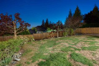 "Photo 19: 23680 BOULDER Place in Maple Ridge: Silver Valley House for sale in ""ROCK RIDGE"" : MLS®# R2366812"