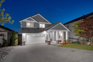 "Photo 1: 23680 BOULDER Place in Maple Ridge: Silver Valley House for sale in ""ROCK RIDGE"" : MLS®# R2366812"