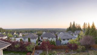 "Photo 3: 23680 BOULDER Place in Maple Ridge: Silver Valley House for sale in ""ROCK RIDGE"" : MLS®# R2366812"