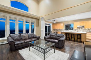 "Photo 6: 23680 BOULDER Place in Maple Ridge: Silver Valley House for sale in ""ROCK RIDGE"" : MLS®# R2366812"
