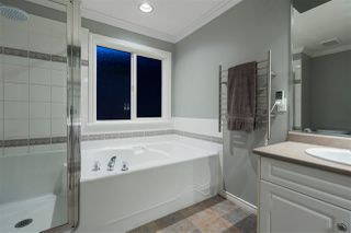 "Photo 12: 23680 BOULDER Place in Maple Ridge: Silver Valley House for sale in ""ROCK RIDGE"" : MLS®# R2366812"
