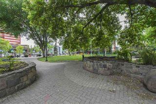 Photo 22: 3404 10019 104 Street in Edmonton: Zone 12 Condo for sale : MLS®# E4156356