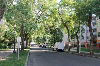 Photo 9: 3404 10019 104 Street in Edmonton: Zone 12 Condo for sale : MLS®# E4156356