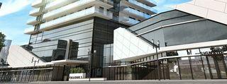 Photo 4: 3404 10019 104 Street in Edmonton: Zone 12 Condo for sale : MLS®# E4156356