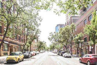Photo 24: 3404 10019 104 Street in Edmonton: Zone 12 Condo for sale : MLS®# E4156356