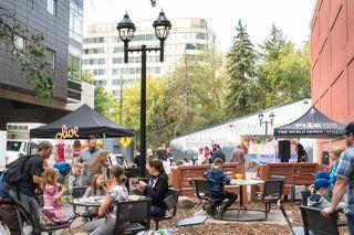 Photo 8: 3404 10019 104 Street in Edmonton: Zone 12 Condo for sale : MLS®# E4156356