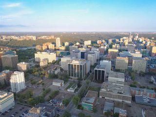 Photo 16: 3404 10019 104 Street in Edmonton: Zone 12 Condo for sale : MLS®# E4156356