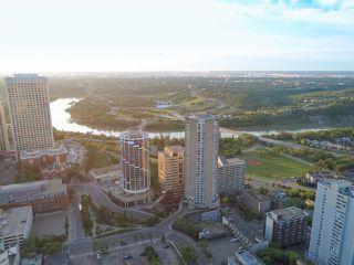 Photo 18: 3404 10019 104 Street in Edmonton: Zone 12 Condo for sale : MLS®# E4156356