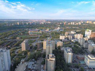 Photo 17: 3404 10019 104 Street in Edmonton: Zone 12 Condo for sale : MLS®# E4156356