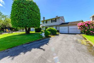 Main Photo: 856 W 47TH Avenue in Vancouver: Oakridge VW House for sale (Vancouver West)  : MLS®# R2370807