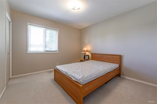 Photo 13: 856 W 47TH Avenue in Vancouver: Oakridge VW House for sale (Vancouver West)  : MLS®# R2370807