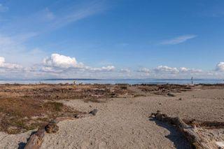 Photo 10: 195 66A Street in Delta: Boundary Beach House for sale (Tsawwassen)  : MLS®# R2371664