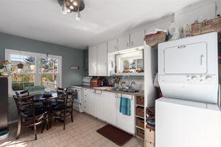 Photo 3: 195 66A Street in Delta: Boundary Beach House for sale (Tsawwassen)  : MLS®# R2371664