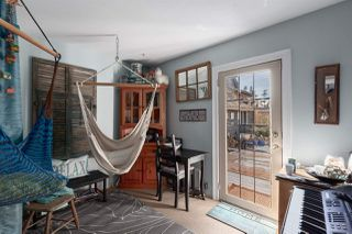 Photo 7: 195 66A Street in Delta: Boundary Beach House for sale (Tsawwassen)  : MLS®# R2371664