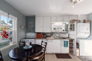 Photo 2: 195 66A Street in Delta: Boundary Beach House for sale (Tsawwassen)  : MLS®# R2371664