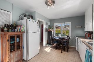 Photo 4: 195 66A Street in Delta: Boundary Beach House for sale (Tsawwassen)  : MLS®# R2371664